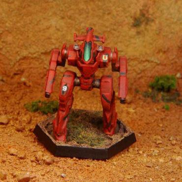 Gunsmith CH11-NG