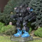 Hammerhands HMH-3D