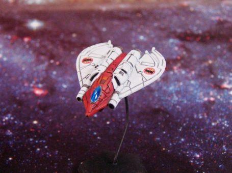 Vulcan VLC-5N