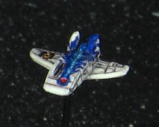 Seydlitz (Microfighter)