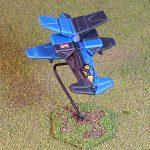Eagle EGL-R6
