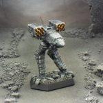 Catapult (Beginners Set) CPLT-C1