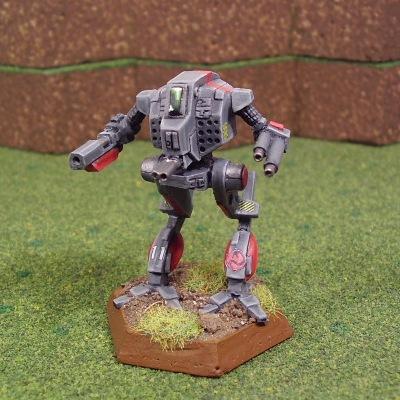 Avatar AV1-0