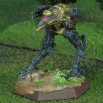 Raven RVN-3L