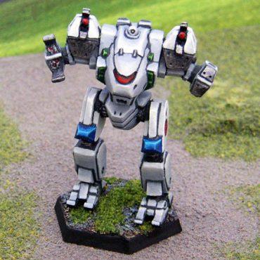 Orochi OR-2I