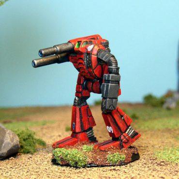 Star Slayer STY-3C