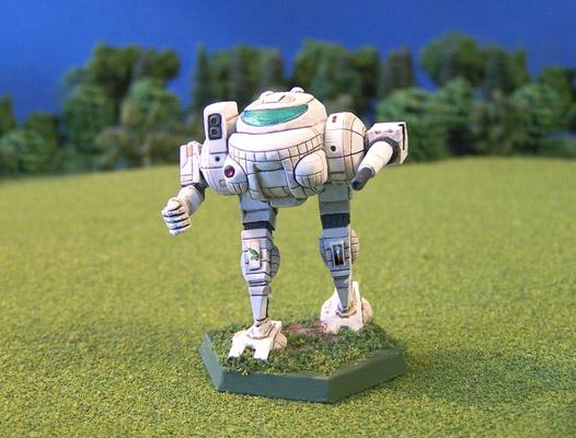 Sentinel STN-3K