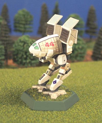 Catapult CPLT-C4