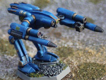 Nightstar NSR-9J