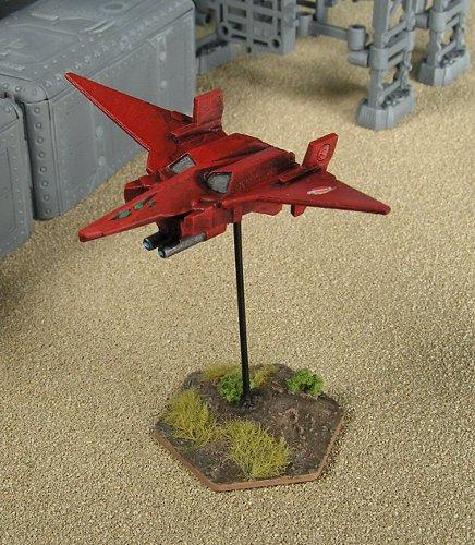 Stinger LAM MK I (Fighter) STG-A1