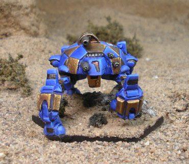 Great Turtle Solaris7