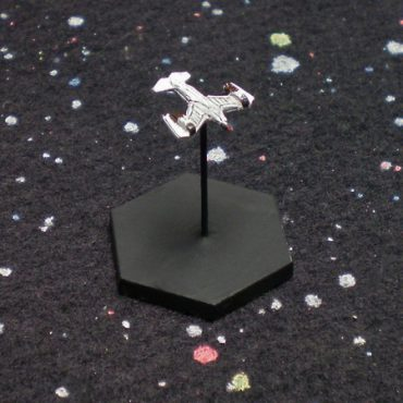 Tabanid Light Drone (MicroFighter)