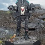 Night Hawk NTK-2Q