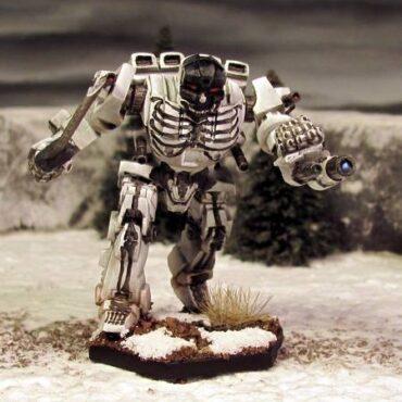 Grand Titan T-IT-N13M