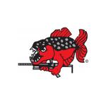 Pirannha