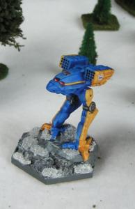 Catapult CPLT-C1
