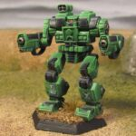 Loki II Prime
